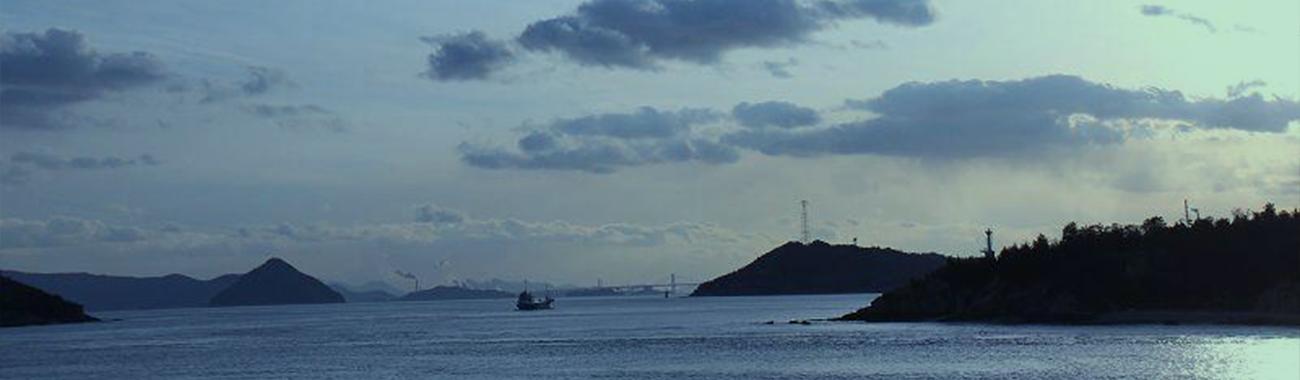 直島ウェディング