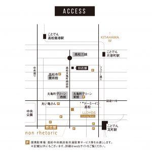 non_map_jpg